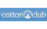 Cotton-Club.png